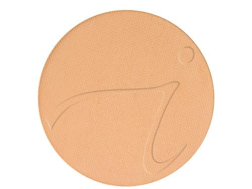 Jane Iredale PurePressed Base SPF 20 - Caramel
