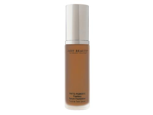 Juice Beauty PHYTO-PIGMENTS Flawless Serum Foundation - 26 Tawny