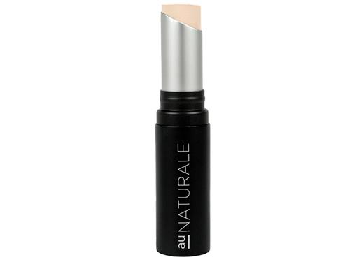 Au Naturale Color Theory Creme Corrector - Peach