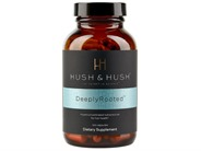Hush & Hush DeeplyRooted Dietary Supplement