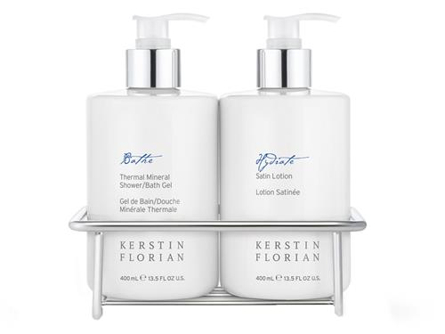 Kerstin Florian Essentials Body Care Duo Collection