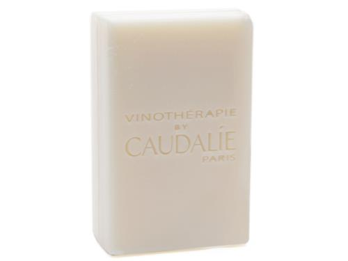 Caudalie Fleur de Vigne French-Milled Soap