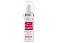 Guinot Serum Liftosome