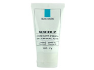 Biomedic Hydro Active Emulsion - 2 oz tube