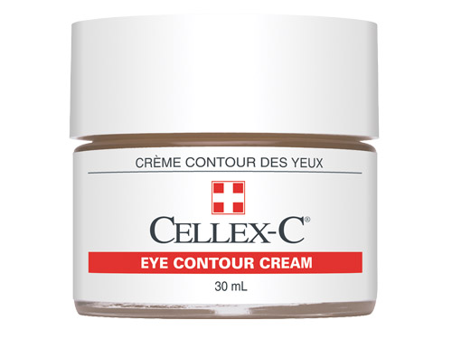 Cellex-C Eye Contour Cream