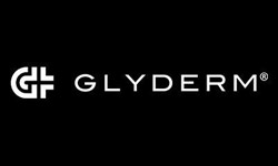 Logo for GlyDerm