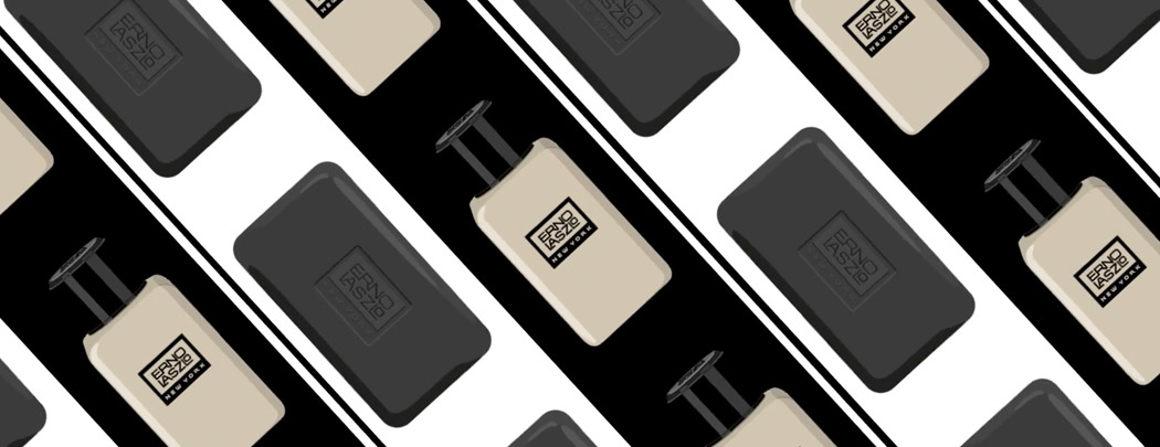 The Birth of Bespoke - Erno Laszlo Heritage