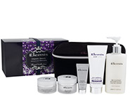 Elemis CLEARANCE Majestic Beauty Advanced Skincare System Collection
