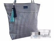 Obagi ELASTIderm Eye Cream and Hydrate Luxe Set - Limited Edition