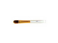 "Colorescience Pro Brush Luxe - ""Concealer"" Detail"