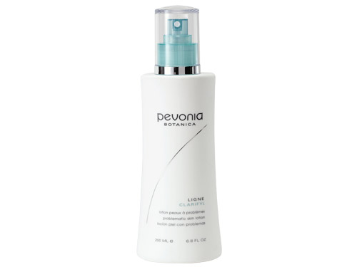 Pevonia Problematic Skin Lotion