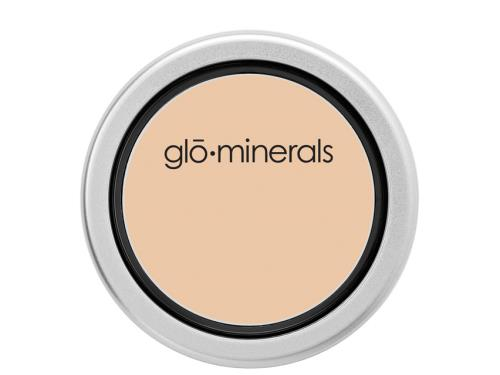 glo minerals GloCamouflage Oil-Free - Natural: buy this glo minerals concealer.