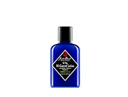 Jack Black All Day Oil-Control Lotion