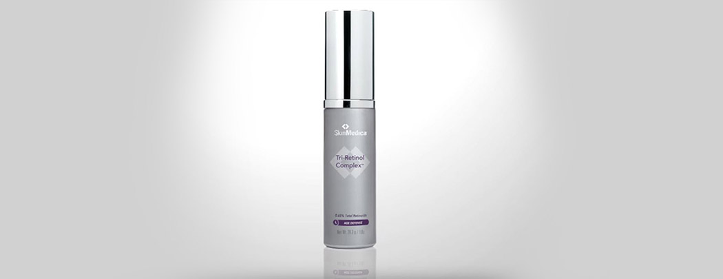 How To Use SkinMedica Retinol Complex