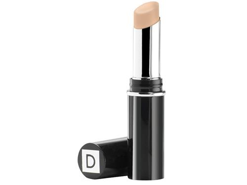 Dermablend Quick Fix Concealer SPF 30 - Natural