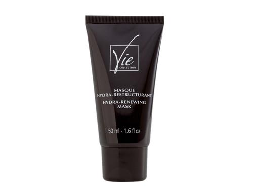 Vie Collection Hydra-Renewing Mask