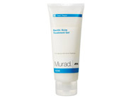 Murad Acne Gentle Acne Treatment Gel