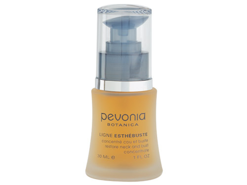 Pevonia Restore Neck & Chest Concentrate