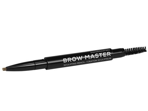 BareMinerals Brow Master Sculpting Brow Pencil - Chestnut