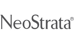 Logo for NeoStrata