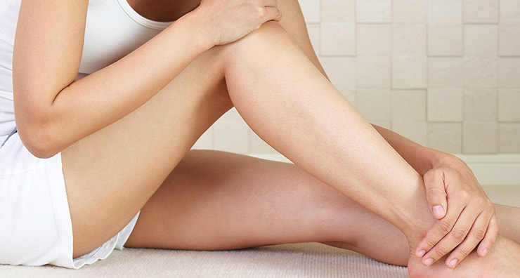 Firm and Contour Your Figure with Cellulite Treatments and Creams