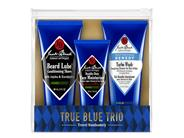 Jack Black True Blue Trio - Limited Edition
