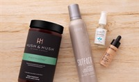 Vegan Products for Every Step in Your Beauty Regimen