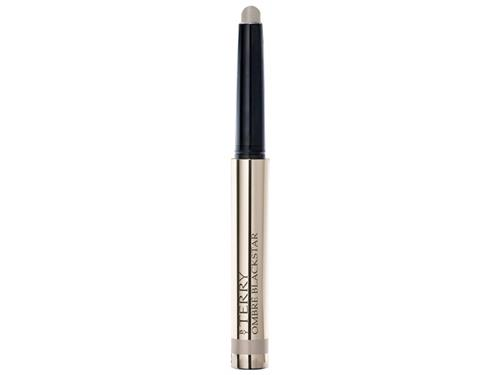 BY TERRY Ombre Blackstar Cream Eyeshadow Pen - 3 - Blond Opal