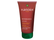Rene Furterer MYRRHEA Anti-Frizz Silkening Mask - Tube