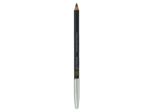glo minerals Precision Eye Pencil - Deep Olive