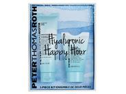 Peter Thomas Roth Hyaluronic Happy Hour - Limited Edition