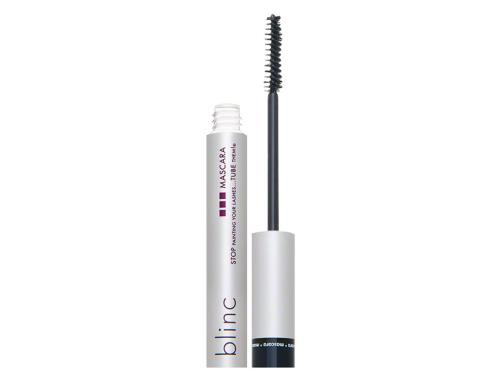 Blinc Mascara - Black, the original blinc tube mascara