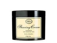 The Art of Shaving Shaving Cream 5 fl oz