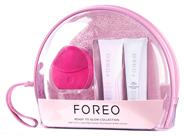 FOREO Ready to Glow Collection - Limited Edition