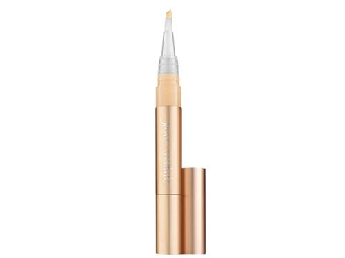 jane iredale Active Light Under-Eye Concealer - 3 - Light Peach