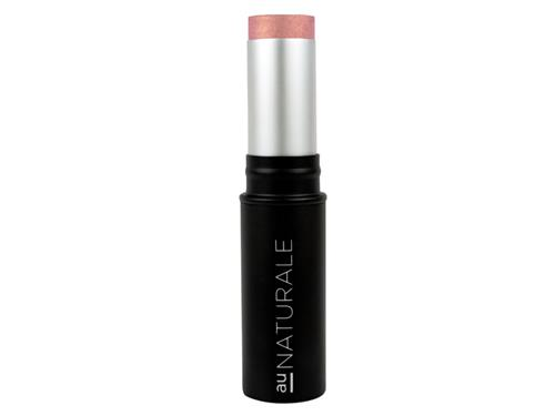 Au Naturale Anywhere Creme Multi-Stick - Grapefruit