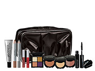 glo minerals Deluxe Kit Limited Edition