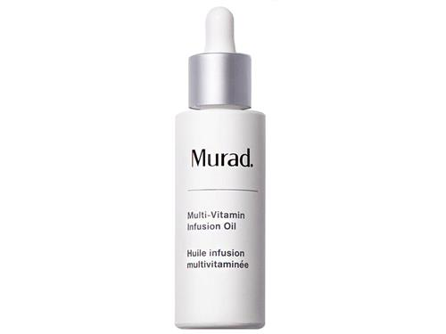 Murad Multivitamin Infusion Oil