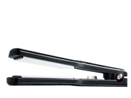 T3 ManeTamer Hair Straightener