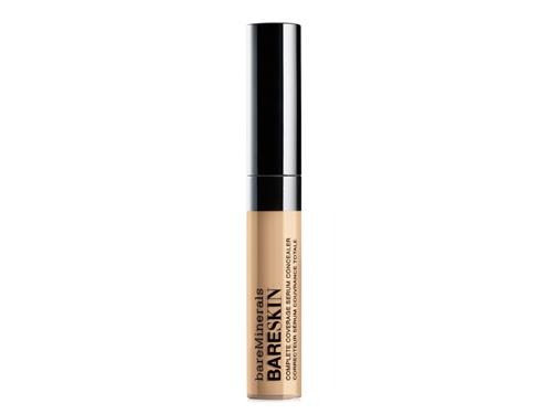 bareMinerals bareSkin Complete Coverage Serum Concealer - Medium