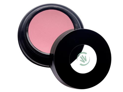 Vincent Longo Water Canvas Blush - Swan Lake