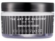 The Art of Shaving Forming Paste