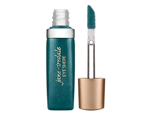 Jane Iredale Eye Shere Liquid Eye Shadow (formerly Eye Gloss) - Aqua Silk