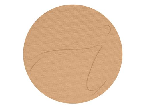 Jane Iredale PurePressed Base Refill SPF 20 - Sweet Honey