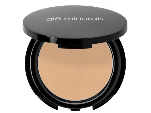 glo minerals Blush - Innocent
