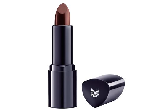 Dr. Hauschka Lipstick New - 15 - Bee Orchid