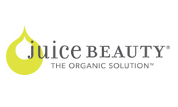 Logo for Juice Beauty
