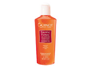 Guinot Tropic Tonic Energizing Shower Gel - 7 oz