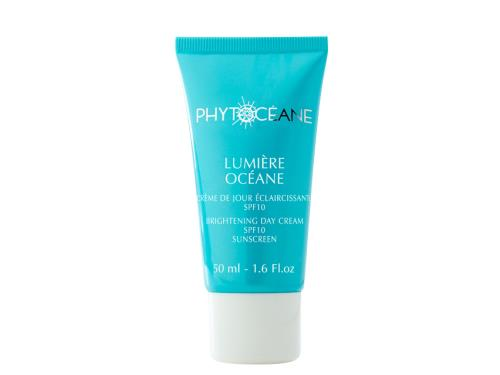 Phytoceane Brightening Day Cream SPF 10