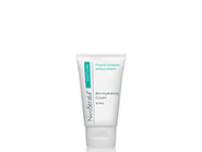 Buy NeoStrata Bio Hydrating Cream - PHA 15 at LovelySkin.